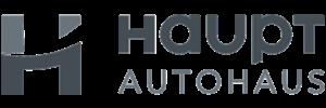 Autohaus Haupt Grünberg