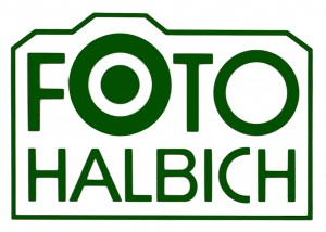 Foto-Halbich e.K.