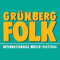 Gruenberg-folk-festival