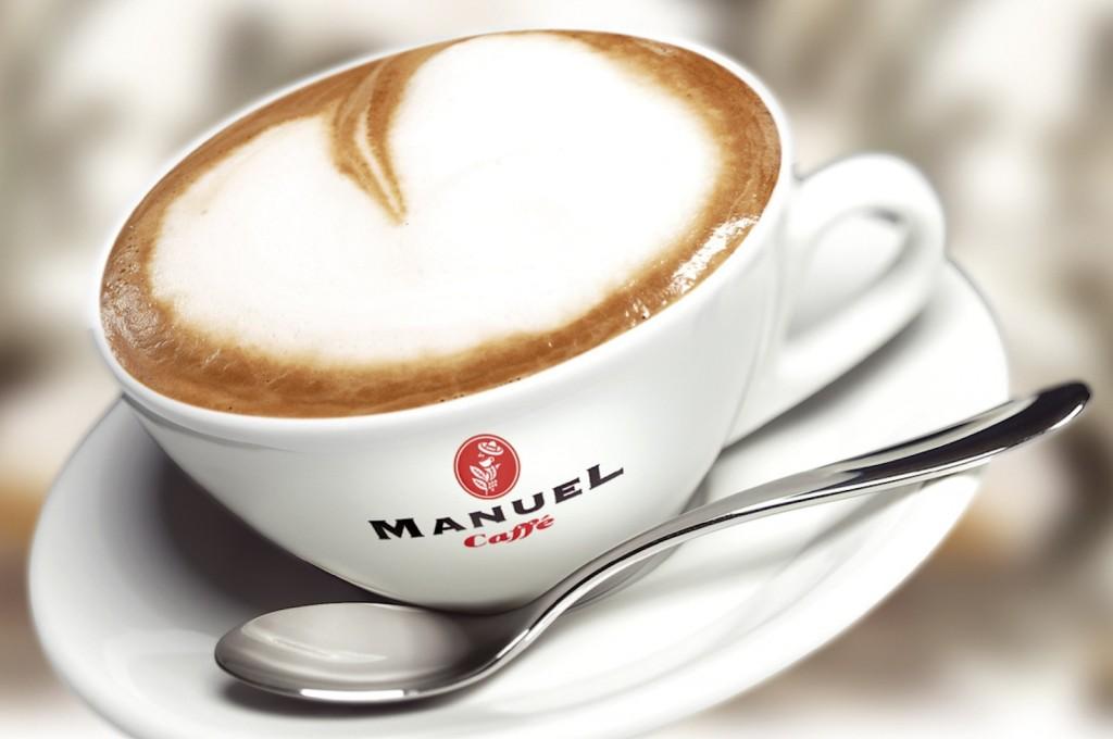 manuel-caffe