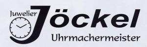Juwelier Jöckel Uhrmachermeister und Goldschmied
