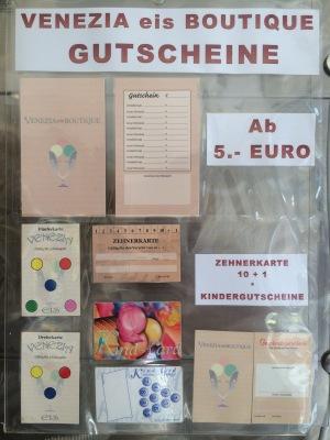 Gutscheine-VeB