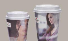 Coffee To Go - Venezia eis Boutique